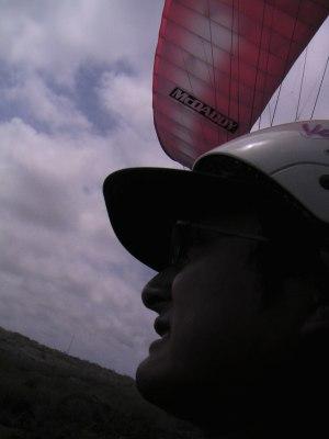 bari_paragliding.jpg