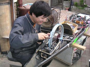 building_wheel.jpg