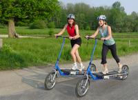 Sara_natasha_treadmill_bikes