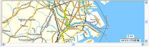 Mametaro_map