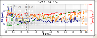 20090103_yabitsu
