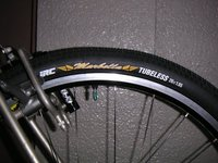 irc_tubeless