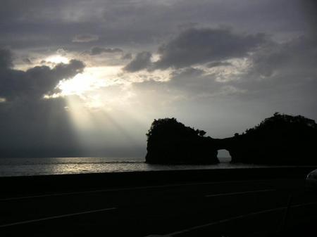 shirahama_sunset.jpg