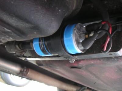 uno_fuel_pump